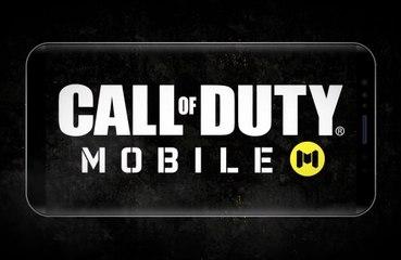 Call of Duty: Mobile surpasses 500 million downloads