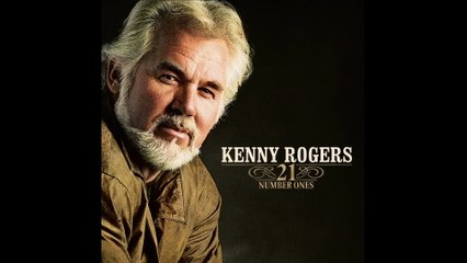 Kenny Rogers - I Don't Need You