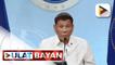 Pabgulong Duterte, ipinag-utos sa PNP na arestuhin ang mga lalabag sa tamang pagsusuot ng face mask; PNP, makikipagpulong sa DILG para sa karagdagang guidelines