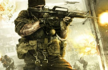 Activision plans to 'triple the size' of some of its development teams by the end of next year