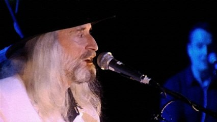 Charlie Landsborough - What Happened To Love [Live in Concert, 2006]