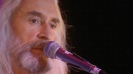 Charlie Landsborough - If Only [Live in Concert, 2006]
