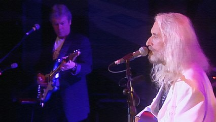 Charlie Landsborough - Love You Every Second [Live in Concert, 2006]