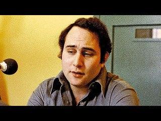 Son of Sam murderer David Berkowitz's 'last victim' revealed in chilling