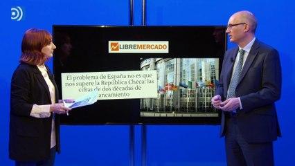 De 1990 a 2020: las oportunidades que desperdició España y las que aprovecharon otros
