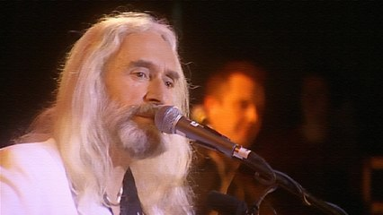 Charlie Landsborough - Down To Earth [Live in Concert, 2006]