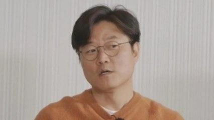 '출장 십오야' 나영석PD 만난 방탄소년단, 쏟아지는 땡 폭격