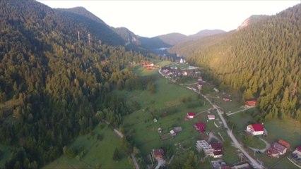 LG arrête les smartphones pour se concentrer sur la maison et la robotique