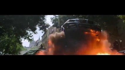 BLACK WIDOW New Trailer (2021) Scarlett Johansson, Marvel Movie HD