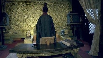 The Empress 04 - Best Historical Film 2021
