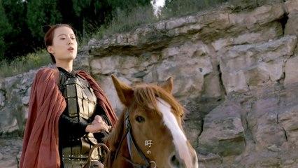 The Empress 05 - Best Historical Film 2021