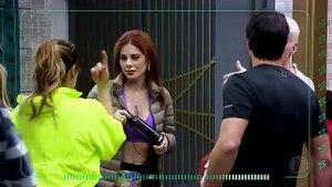 Power Couple Brasil 10/05/2021 Episódio 2 Temporada 5 Parte 1-2 Completo HD