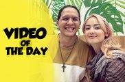 Video of The Day: Raditya Oloan Meninggal Dunia, Keluarga hingga Sahabat Joanna Alexandra Berduka