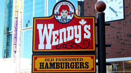8 Things to Know Before You Eat at Wendy's