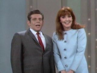 Jerry Stiller & Anne Meara - Commercial Parodies