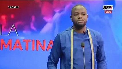 Mamadou Fofana sur les non dits du nouveau découpage administratif