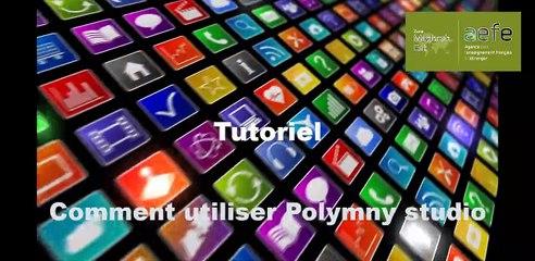 tutoriel-polymny-studio-différenciée