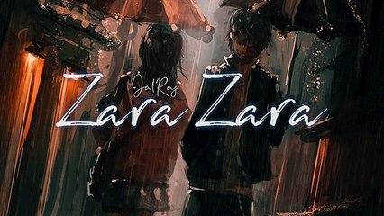 Zara Zara Behekta Hai Cover 2020