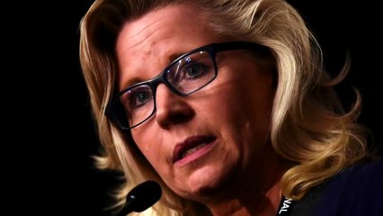 GOP leader Kevin McCarthy will vote to oust Liz Cheney