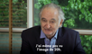 """""""Dis-moi le 10 mai"""" : Jacques Attali"""
