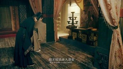 The Empress 03 - Best Historical Film 2021