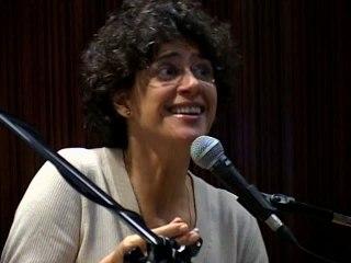 Simone - Baiana Da Gema