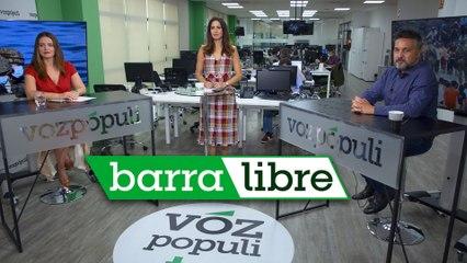 """Crisis en Ceuta: """"Es peor que el Perejil"""" y Villarejo implica a Galán en el espionaje de Iberdrola"""