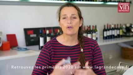Le millésime 2020 à Fronsac séduit par la classe de ses vins