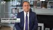 """Dis-moi le 10 mai"" : François Hollande (version longue)"
