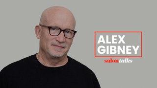 Alex Gibney's film