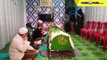 Video of the Day: Ratu Rizky Nabila Melahirkan, Naif Bubar usai 25 Tahun Berkarya