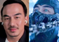 Mortal Kombat - Joe Taslim aka Sub Zero