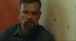 STILLWATER : bande-annonce VOST (avec Matt Damon et Camille Cottin)