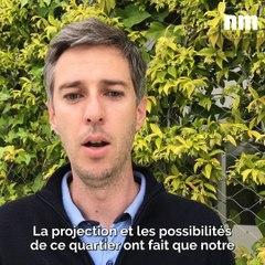 Immersion à Nice Mérida: l'écoquartier tient-il ses promesses?