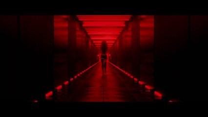 BLACK WIDOW Final Trailer HD 2021  Marvel Movies  Scarlett Johansson