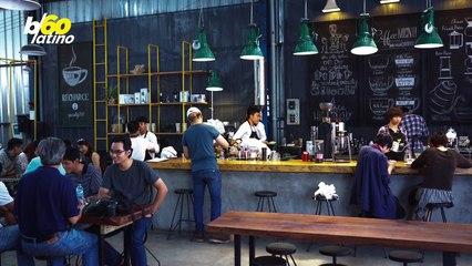 Cómo Pedir Un Café O Una Bebida Complicada Cortésmente