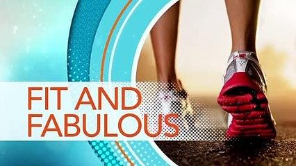 Prolean Wellness offers a customized weight loss program