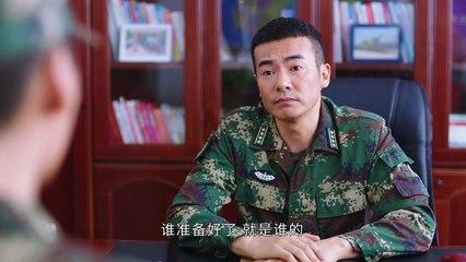 号手就位 第44集 欧阳俊帮夏拙走出阴影-电视剧-高清完整正版视频在线观看-优酷