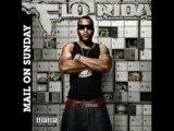 Flo-Rida Feat Lil Wayne - American Gangsta [NEW AUDIO]