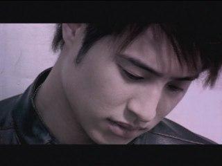 Will Pan - Ai Hen Rong Yi