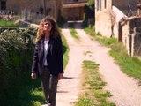 VOYONS VOIR - La médecine en zone rurale - Voyons voir - TL7, Télévision loire 7
