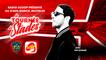Le DJ SET de The Avener au stade Marcel Michelin | Radio SCOOP