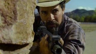 The Forever Purge Trailer #1 (2021) Josh Lucas, Ana de la Reguera Horror Movie HD