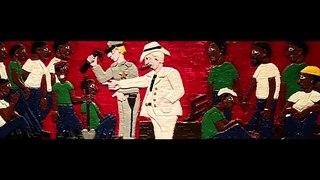 A Crime On The Bayou Trailer #1 (2021) Gary Duncan, Richard Sobol Documentary Movie HD