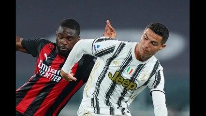 ✅  Chi va in Champions in Serie A? Atalanta e Milan quasi qualificate, Napoli-Juve per il 4° posto