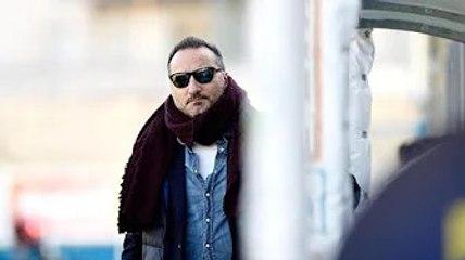 ✅  Calcio: patron Verona Setti indagato per autoriciclaggio (2)