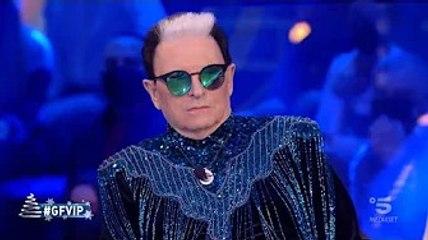 """✅  Cristiano Malgioglio sul rapporto con Orietta Berti: """"Siamo come Thelma e Louise"""" Cristiano Malgi"""