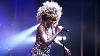 Tina Turner, Jay-Z, Foo Fighters ingresan al Salón de la Fama del Rock & Roll