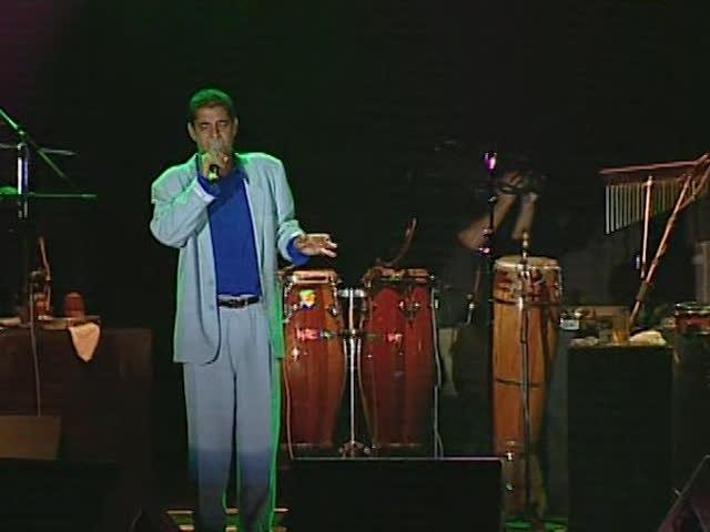 Zeca Pagodinho - Rugas