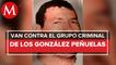 UIF bloquea cuentas de Jesús González Peñuelas, incluido en lista negra de EU